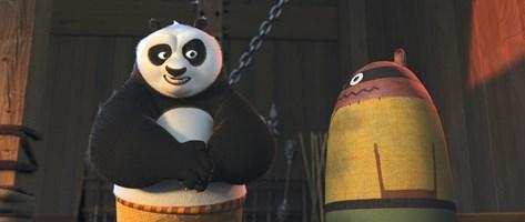 kung-fu-panda-190jpg