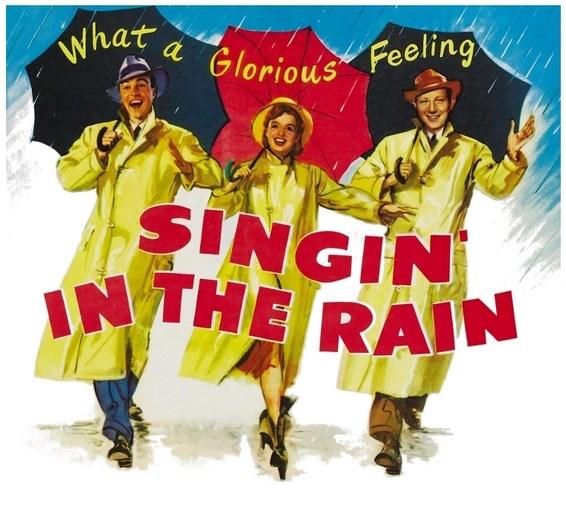 chantons-sous-la-pluie-170jpg