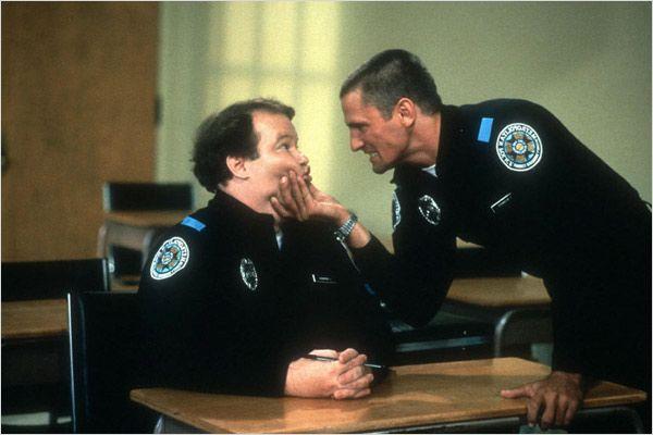 police-academy-160jpg