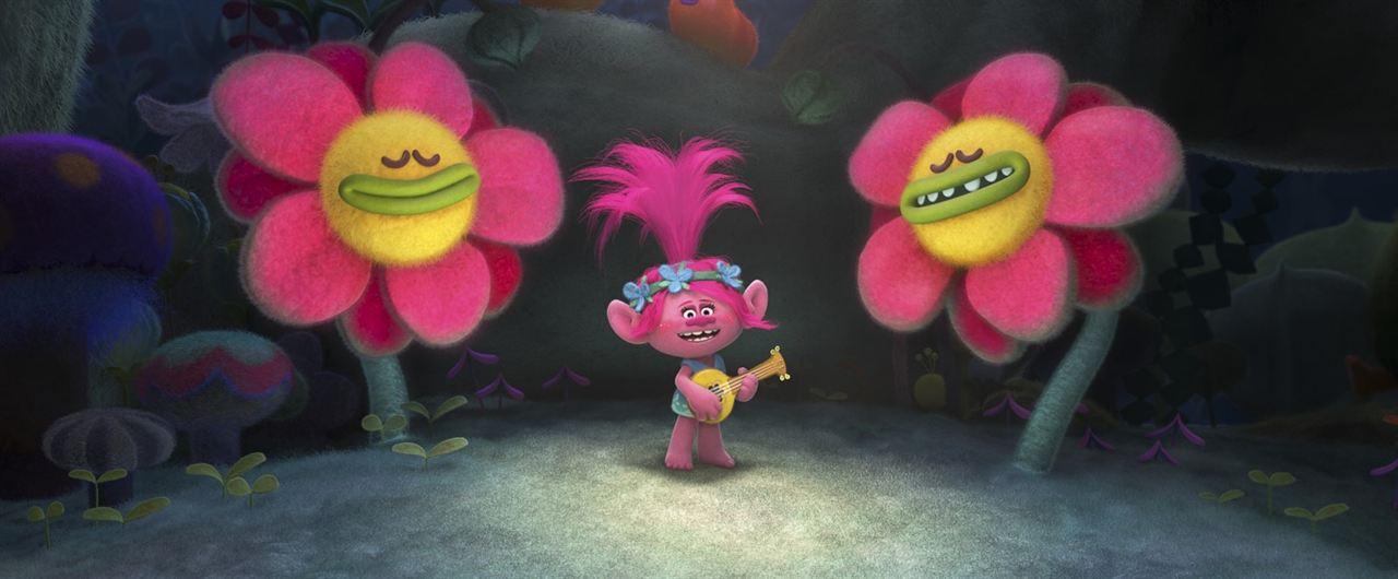 les-trolls-170jpg