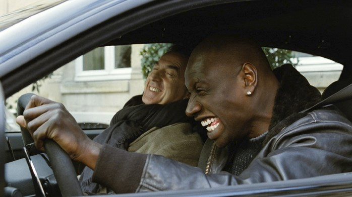 intouchables-130jpg