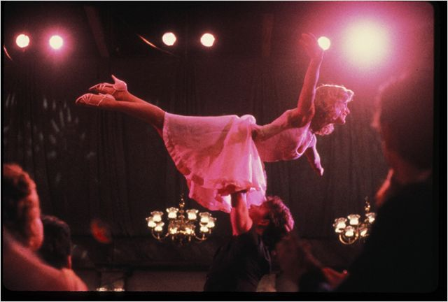 dirty-dancing-190jpg