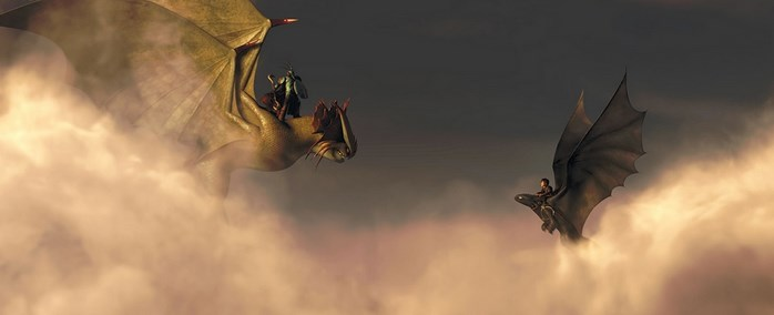 dragons-2-310jpg