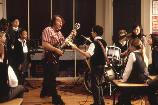 rock-academy-140jpg