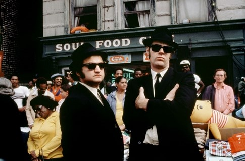 the-blues-brothers-190jpg