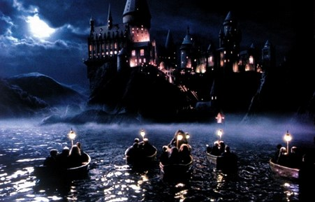 harry-potter-a-l-ecole-des-sorciers-250