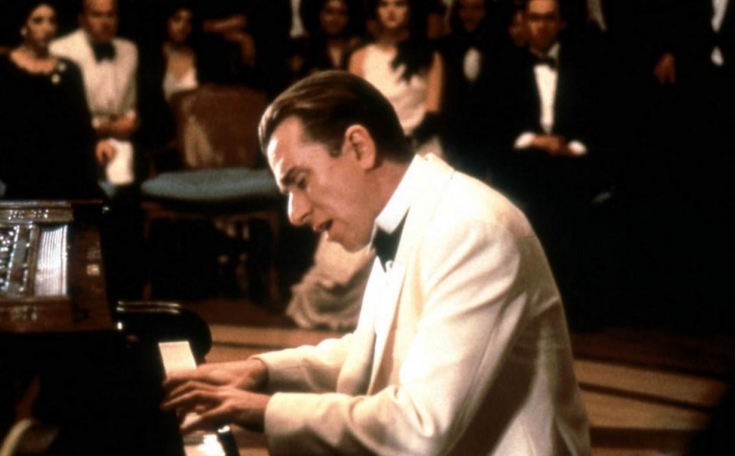 la-legende-du-pianiste-sur-l-ocean-120j