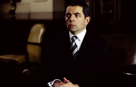 johnny-english-230jpg