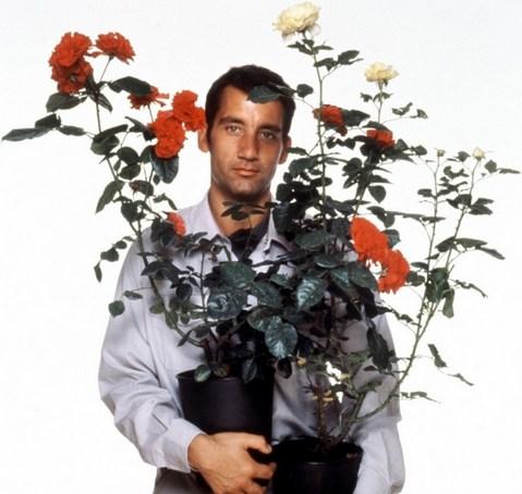 jardinage-a-l-anglaise-140jpg