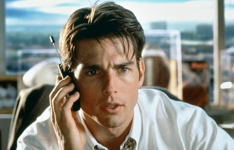 jerry-maguire-150jpg