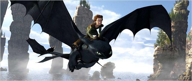 dragons-130jpg