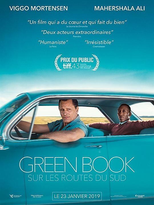 GREEN BOOK-110.jpg