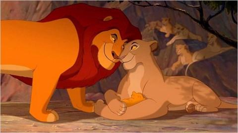 le-roi-lion-200jpg