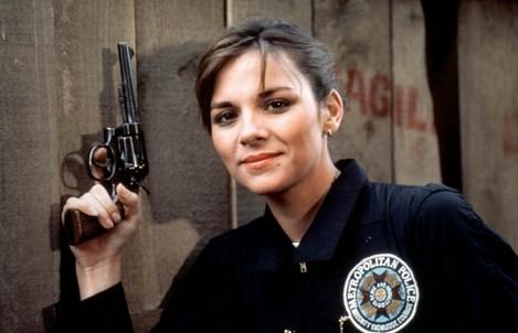 police-academy-140jpg