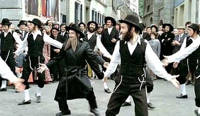 les-aventures-de-rabbi-jacob-150jpg