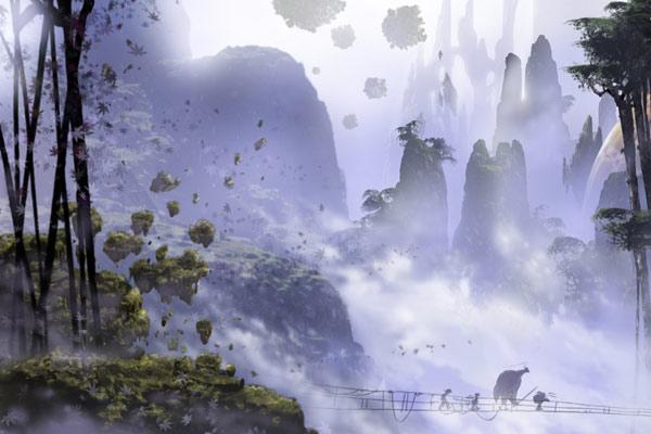 chasseurs-de-dragons-170jpg