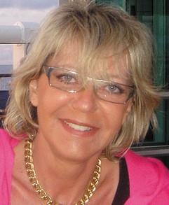 Françoise Ménidrey