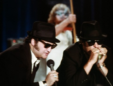 the-blues-brothers-130jpg