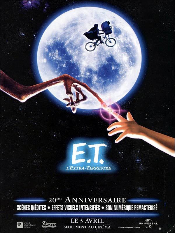 ET-L-EXTRATERRESTRE-110.jpg
