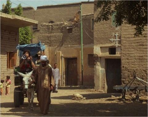 la-vierge-les-coptes-et-moi-170jpg
