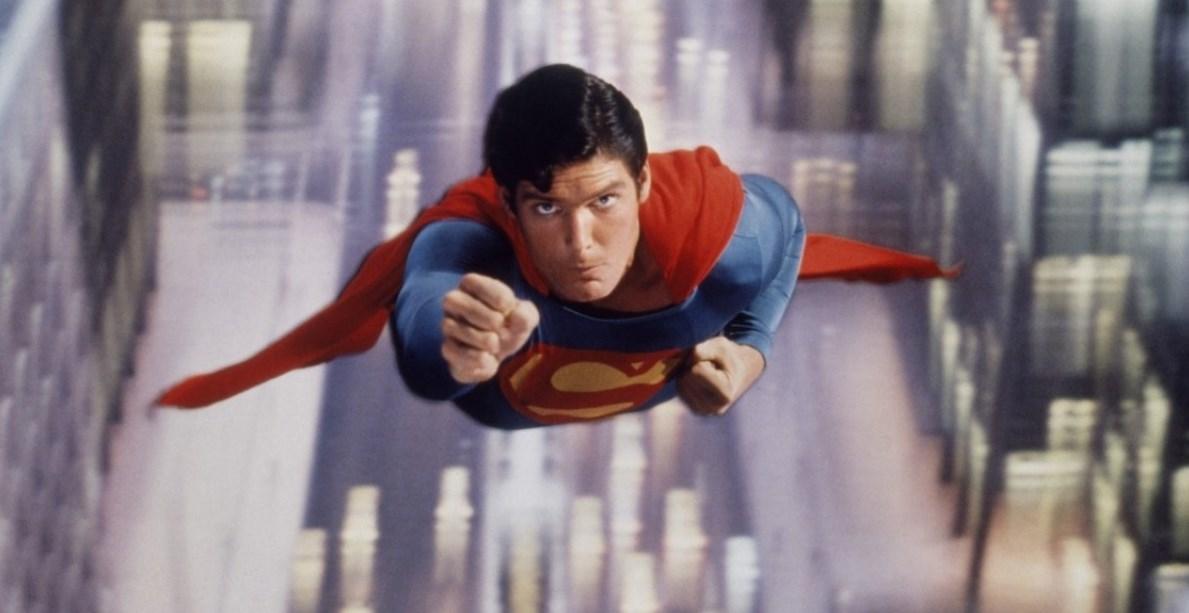 superman-120jpg