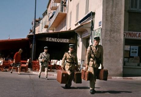 le-gendarme-de-saint-tropez-200jpg