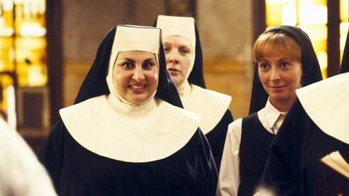 sister-act-200jpg