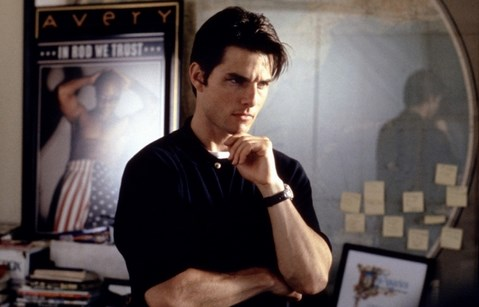 jerry-maguire-170jpg