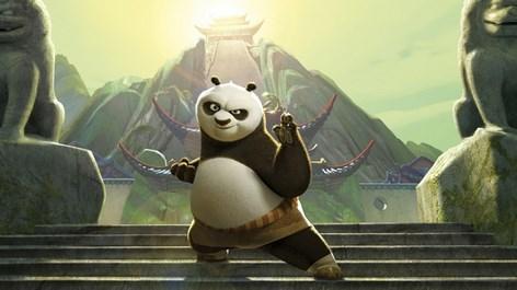 kung-fu-panda-250jpg