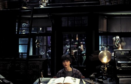 harry-potter-a-l-ecole-des-sorciers-260