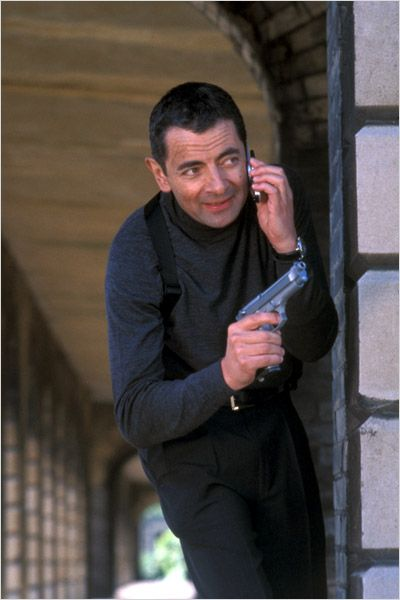 johnny-english-320jpg