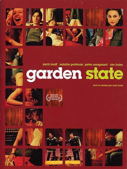 garden-state-260jpg