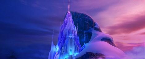 la-reine-des-neiges-340jpg