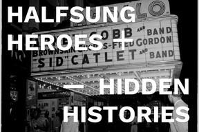 halfsung heroes.jpeg