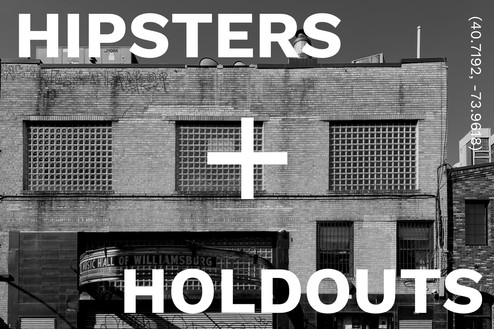 hipsters + holdouts.jpeg