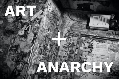 art + anarchy.jpg
