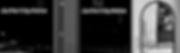 Screen Shot 2020-07-12 at 3.47.22 PM.png