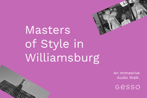 masters of style in williamsburg.jpeg