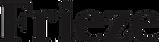 frieze-logo.png