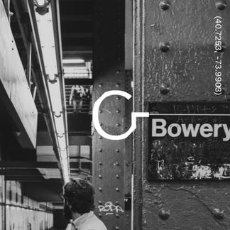 bowerynew1.png