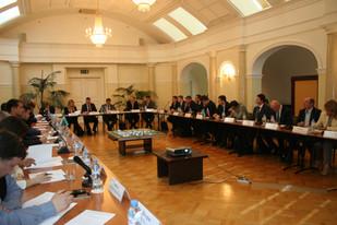 Фонд развития Югры определился с компаниями-претендентами на получение льготных займов