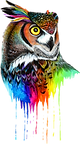PikPng.com_colorful-flying-birds-png_168
