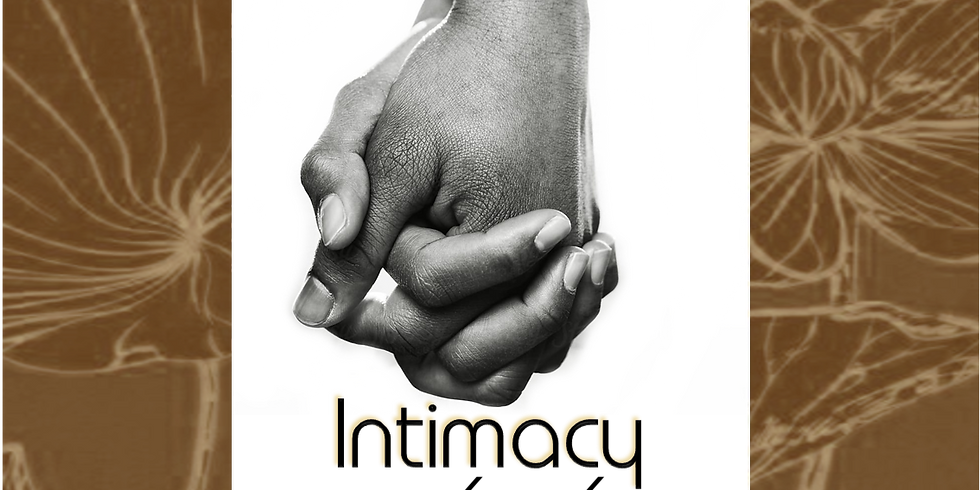 Intimacy Retreat
