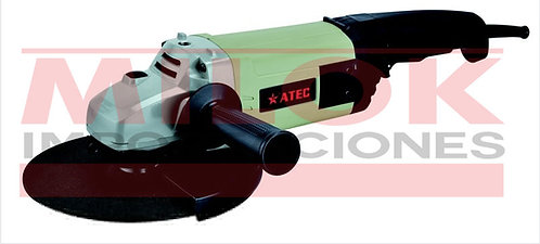 Amoladora ATEC 9 2600w