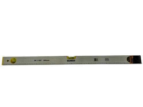 Nivel Base Magnética Sensh 800mm
