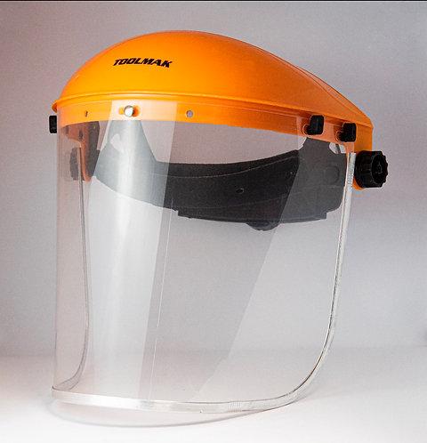 Protector Facial Completo