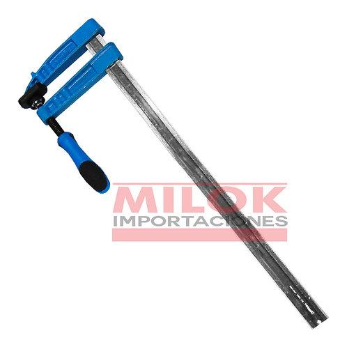 PRENSA DE CARPINTERO 120X500mm