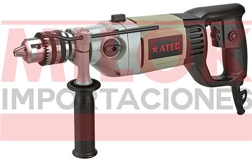 Taladro Atec 16 mm 1100w