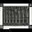Thumbnail: Juego De Mechas Grandes 8 PCs