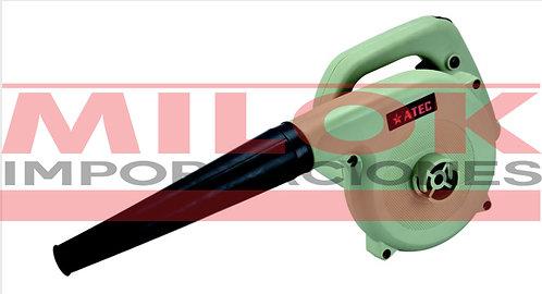 Sopladora 650w Velocidad Graduable